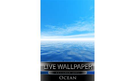 live ocean themes amazon com ocean live wallpaper ocean big blue live