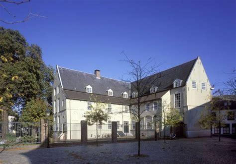 huis breda waar staat het oudste huis van breda indebuurt breda