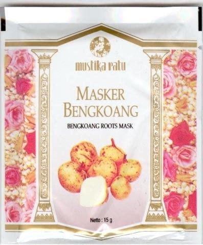 Harga Mustika Ratu Air Sari Mawar Putih perihal molek cantik dan murah