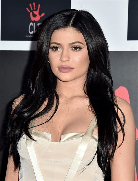 what of does jenner does jenner drink the keeping up with the kardashians takes after