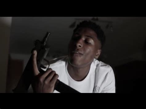 youngboy never broke again just made a play young boy videos vidoemo emotional video unity