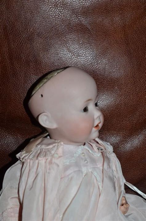 antique bisque doll markings antique doll bisque hilda by kestner gorgeous hilda