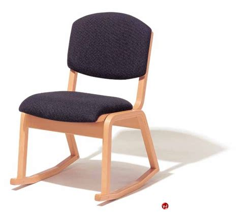 Chair Position by The Office Leader Sauder Plylok 3 Position Rocker Chair