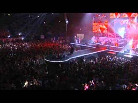 dear feat kekko dei mod 224 eterna live arena di ve