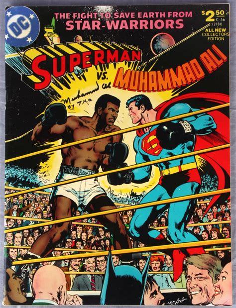 Justice League Magical Story Book Buku le hip hop a t il perdu ses racines slate fr