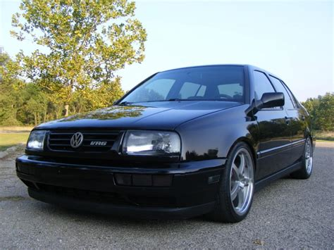 1998 Volkswagen Jetta by 1998 Volkswagen Jetta Information And Photos Zombiedrive