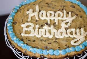 keks kuchen rezept erica s sweet tooth 187 chocolate chip cookie cake take 2