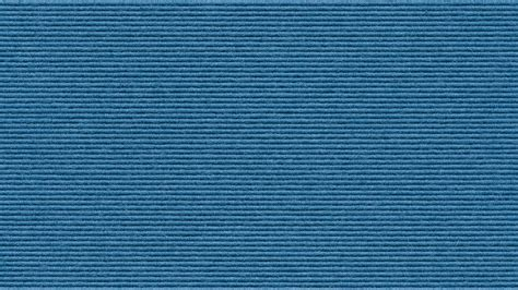 Groen Blauw Kleur by Tretford Tapijt Kleurwereld Blauw Groen