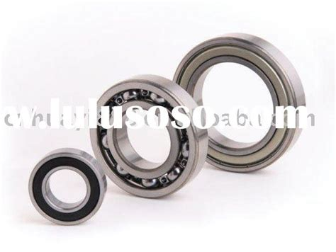 6307 Tb P6 C3 Bearing High Speed skf 6306 skf 6306 manufacturers in lulusoso page 1