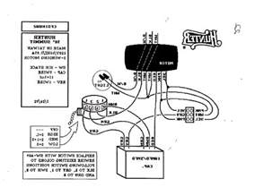 3 sd fan capacitor wiring diagram wiring diagram schematic