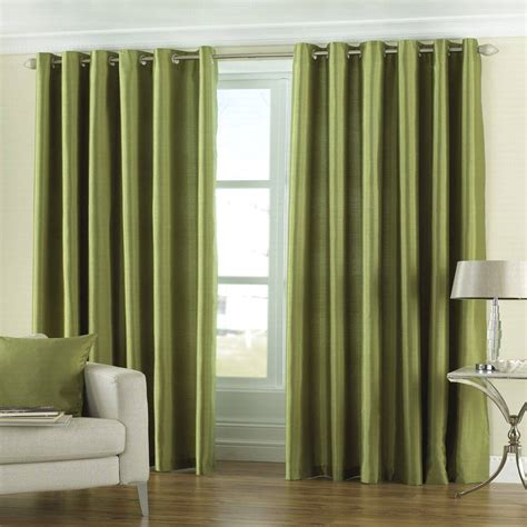 curtain green sage green curtains furniture ideas deltaangelgroup