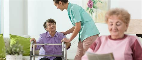 will the u s a shortage of nursing homes for baby