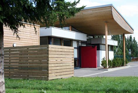 fabrice theis architecte dplg thionville metz maison de la petite enfance 224 volmerange les mines 57