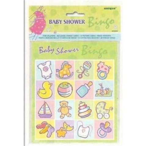 the baby shower shop perth baby shower supplies perth balloon world