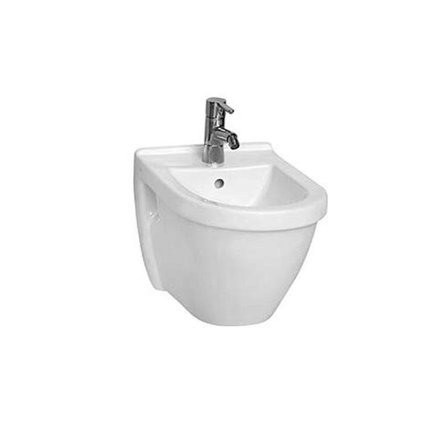 toilette pide vitra s50 wall hung bidet uk bathrooms
