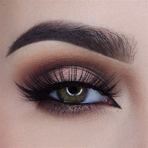 Eyeshadow 6 Chocolate Pallete Kmrx instagram photo by toofaced faced cosmetics