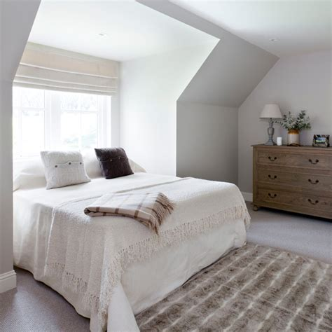 white modern bedroom white bedroom ideas with wow factor ideal home