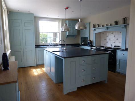 slate blue kitchen cabinets quicua