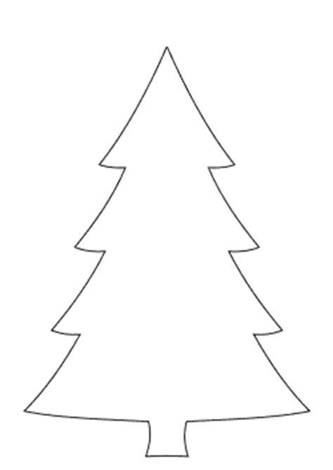 Kostenlose Vorlage Tannenbaum Kostenlose Weihnachtskarten Zum Ausdrucken Und Ausmalen