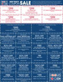 rooms to go coupon rooms to go coupons various furniture coupons going on today at rooms to go