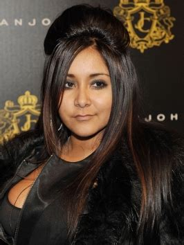 snooki hairstyles gallery snooki hairstyles gallery photos haircut pictures hot