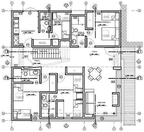 Instan Mutia By Rumah Asyifa plann denah rumah minimalist info bisnis properti foto