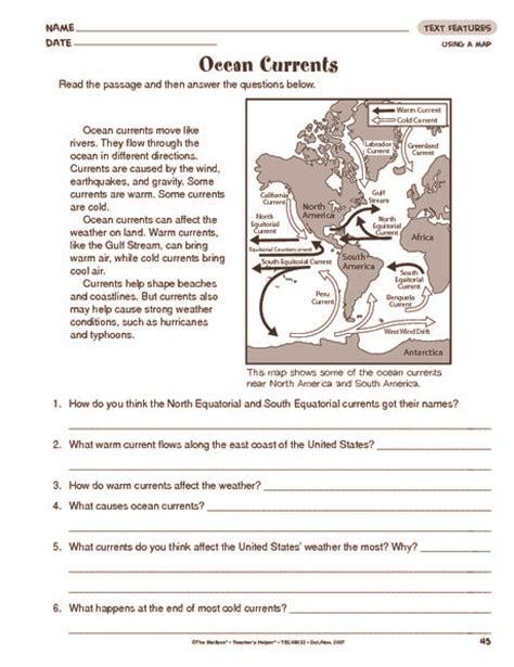 Currents Worksheet by Printables Current Worksheet Happywheelsfreak
