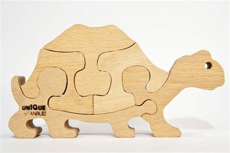 wood animal pattern scroll saw patterns farm animals puzzles share puzzles