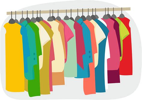 design your clothes for free free clothing clip art pictures clipartix