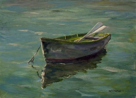 row boat on water 65 best art row boats images on pinterest ships