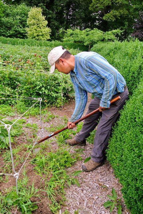 Garden Hoe Use Garden Ftempo Centurylink Walled Garden