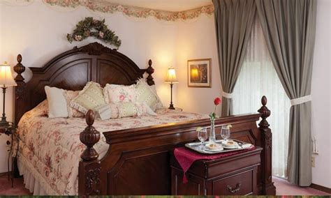 coeur d alene bed and breakfast coeur d alene bed and breakfast romance by the lake