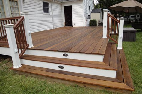 Deck Corner Stairs Design Deck Corner Stairs Loverelationshipsanddating Loverelationshipsanddating