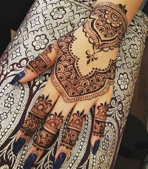 henna tattoo dubai price 235 best images about mehndi design on simple