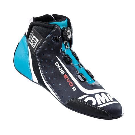 racing shoes one evo formula r shoes racing shoes omp racing