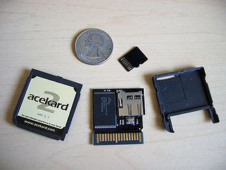 boat browser lite list of nintendo ds and 3ds flash cartridges wikipedia