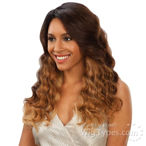 how much for remi saga by milky way 27 pieces milky way saga gold remy hair 14 indian remy hair