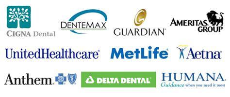 accepted insurance kingsway dental port charlotte