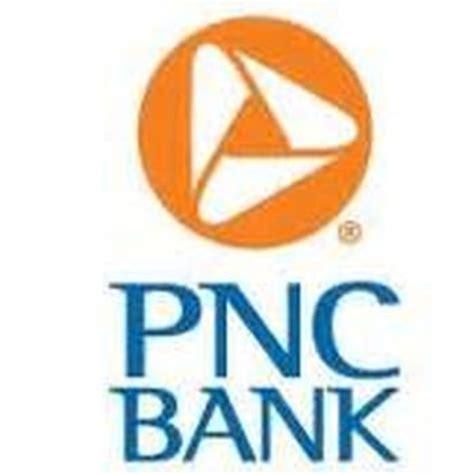 pnc bank pnc bank banks credit unions sarasota fl yelp