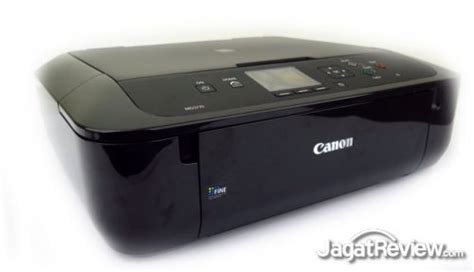 Printer Canon Beserta Gambarnya review printer canon pixma mg5770 jagat review