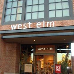 west elm home decor roseville ca yelp