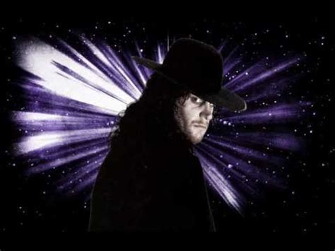 undertaker themes ringtone wwe undertaker ringtone free mp4 video download 1