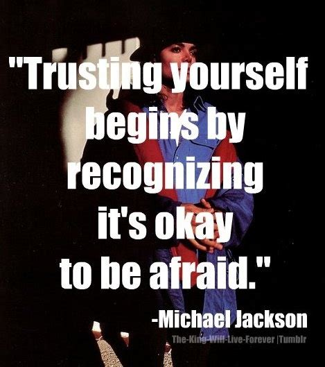 michael jackson biography quotes michael jackson quotes you will enjoy