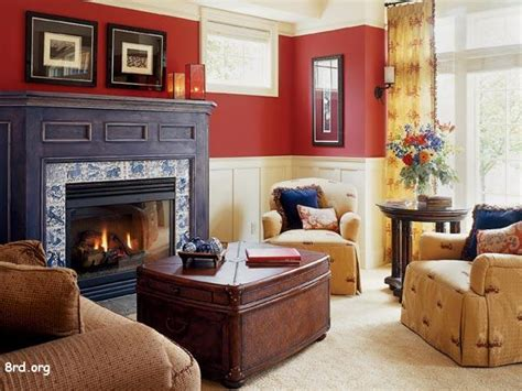 Living Room Paint Color Schemes | paint colors for living room