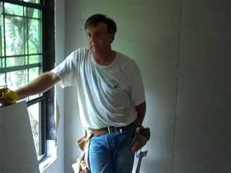 how to make my bedroom soundproof soundproofing a bedroom to family room wall youtube