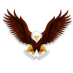 eagle png image free picture download eagles and angels
