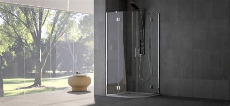 cabine doccia semicircolari csa box doccia s r l