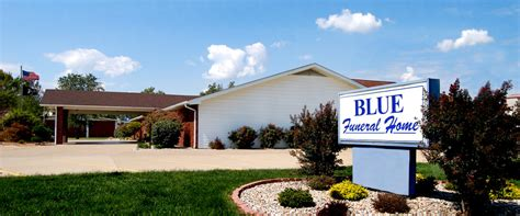 home 187 blues funeral homes