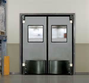 eliason corp easy swing door div commercial