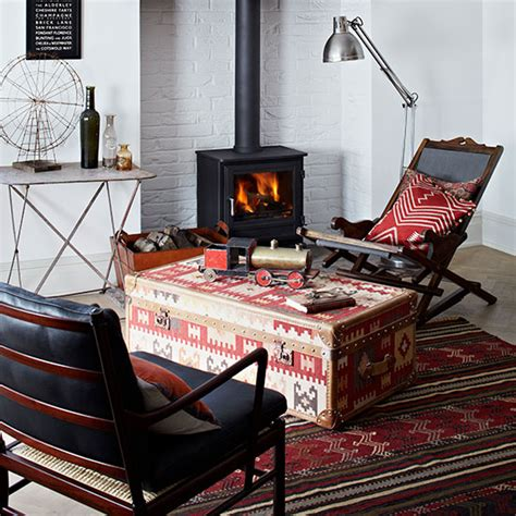ethnic living room ethnic prints living room living room decorating ideal